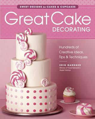 great-cake-decorating-sweet-designs-for-cakes-cupcakes
