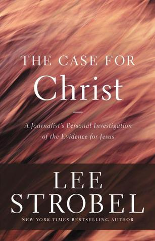 good christian books for non-believers