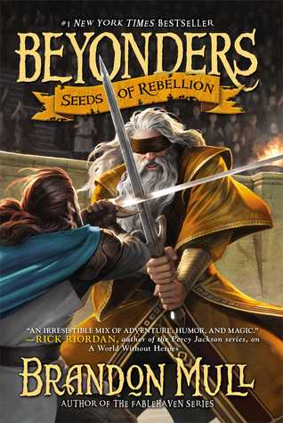quotes from beyonders seeds of rebellion
