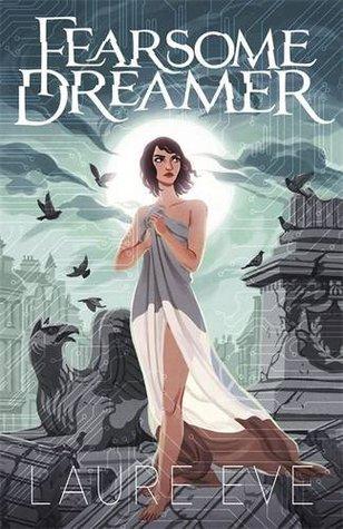fearsome-dreamer