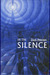 In the Silence (Life Prison)