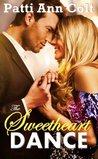 The Sweetheart Dance (Echo Falls, Texas, #2)