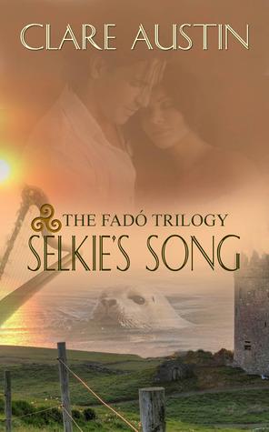 selkie-s-song