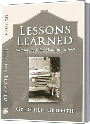 lessons-learned-the-story-of-pilot-mountain-school