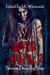 Seven Deadly Sins (Morbid Seraphic, #2)