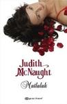Mutluluk by Judith McNaught