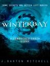 Winterbay (Conquered Earth, #0.5)