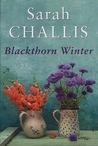Blackthorn Winter