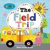 Schoolies: The Field Trip