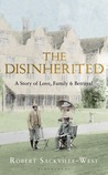 The Disinherited: A Story of Family, Love and Betrayal