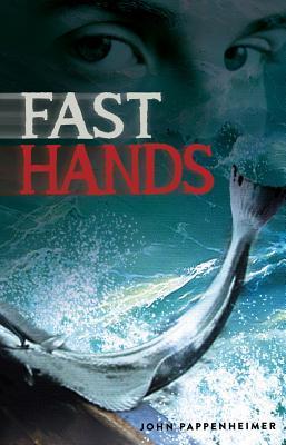 Fast Hands - John Pappenheimer