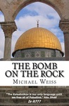 The Bomb on the Rock