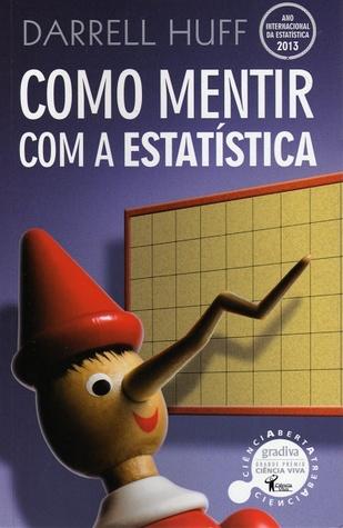 Como Mentir com a Estatística
