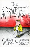The Compleet Molesworth