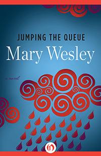 jumping-the-queue-a-novel