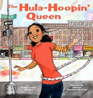 the-hula-hoopin-queen