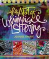 The Art of Whimsical Lettering
