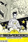 Megagogo, Volume 1