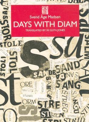 Days With Diam Or (Norik Press Series B:...