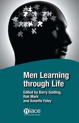 Men Learning Through Life