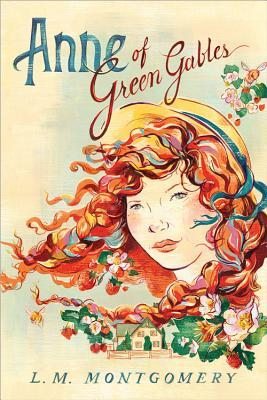 Anne of Green Gables (Anne of Green Gabl...