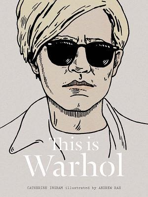 This is Warhol