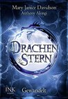 Drachenstern - Gewandelt by MaryJanice Davidson