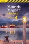 Genova audiobook download free