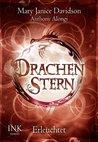 Drachenstern - Erleuchtet by MaryJanice Davidson