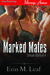 Marked Mates (Dream Marked #4)