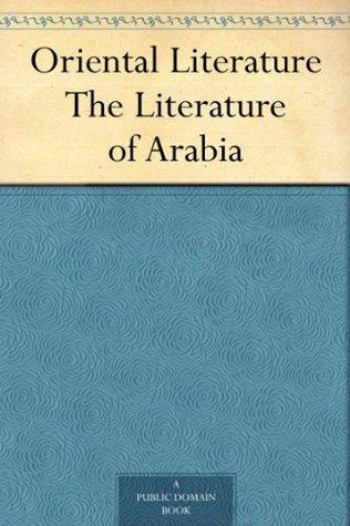 oriental-literature-the-literature-of-arabia