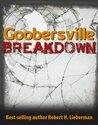 Goobersville Breakdown