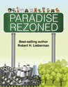 Paradise Rezoned