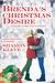 Brenda's Christmas Desire (Dreams Come True #2)