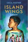 Island Wings: A Memoir