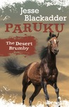Paruku The Desert Brumby