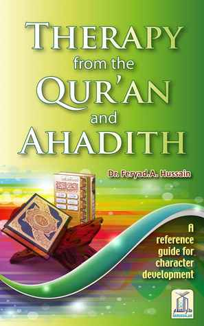 therapy-from-the-quran-and-hadith