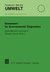 Biosensors for Environmental Diagnostics