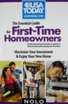Essential Guide for FirstTime Homeowners: Maximize Your Investment & Enjoy Your New Home