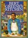 Bert Greene's Kitchen by Bert Greene