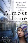 Almost Home by Kevin M. Ryan
