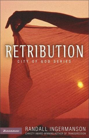 Retribution (City of God, #3)