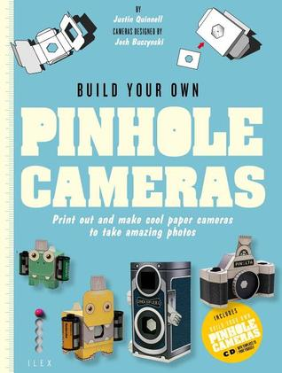build-your-own-pinhole-camera-a-complete-guide-to-making-your-own-camera-and-taking-photographs