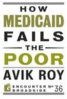 How Medicaid Fail...