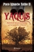 Yaquis by Paco Ignacio Taibo II