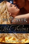 The Tower (Erotic Bedtime Stories, #1)