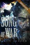Song of War (Lion of War, #3)