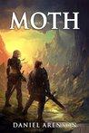 Moth (Moth, #1)