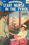 Download Staff Nurse in the Tyrol