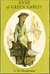 Anne of Green Gables (Anne of Green Gables, #1) by L.M. Montgomery